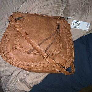 Vici Highland Crossbody Handbag